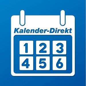Kalender-Direkt-Logo
