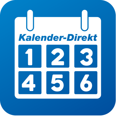Kalender-Direkt icon