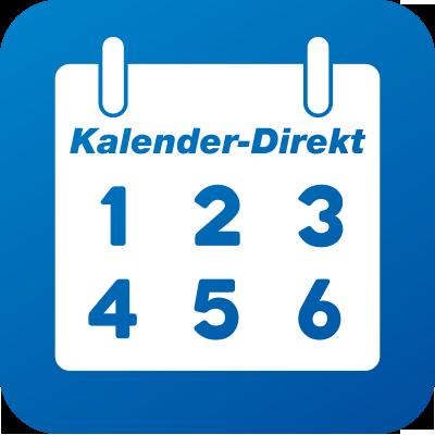 Kalender-Direkt-icon-x