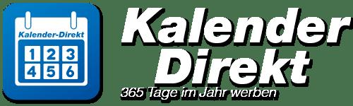 KALENDER-DIREKT.DE